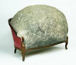 le canapé le canapé robert malaval