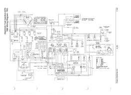 electric fuel gauge wiring diagram wiring diagram simonand