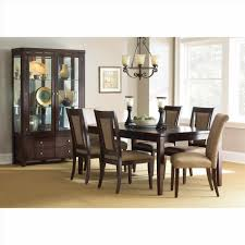 Legacy Classic Dining Room Set Dining Room Sets Austin Tx Caruba Info