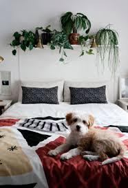 my home furniture and decor my home decor dr livinghome decor
