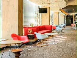cheap hotel mexico city ibis styles mexico zona rosa