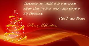 Merry Christmas Greetings Words Imageslist Com November 2016