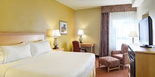 holiday inn express indianapolis south hotel by ihg