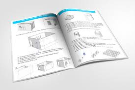 Interior Design Book Pdf Sketchup For Interior Design Revisited Training Course 1