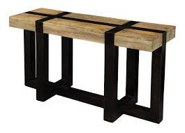 coast to coast console table console table superb coast to coast console table 7 harian