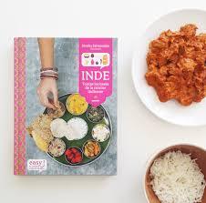 cuisine indienne la bible de la cuisine indienne marylouframboise com