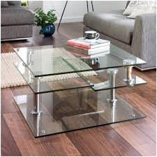 Ikea Glass Table Top by Furniture Glass Coffee Table Ikea Lincoln Glass Top Round Coffee