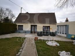 chambre d hote pol sur ternoise vente de maisons à pol sur ternoise 62 maison à vendre