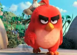 angry birds movie trailer film u0027ve wanted