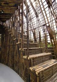 bambus design 306 besten bamboo bilder auf bambus design bambus