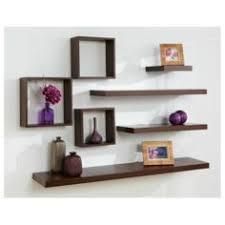 Kitchen Shelf Designs by Diseño De Interiores Decor Pinterest Diy Bedroom Planked
