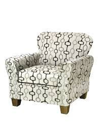 accent chair chairs that recline rare recliner rickevans homes