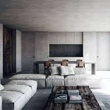 mens apartment decor 100 bachelor pad living room ideas for men