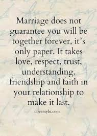 Marriage Quotes For Him Unconditional Love Quotes For Him Quotes Http Www Vigbela