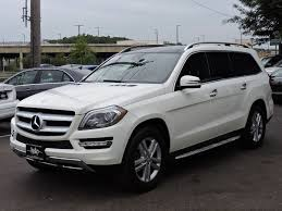 lexus gl450 price used 2013 mercedes benz gl450 at saugus auto mall