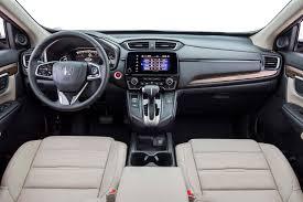 volkswagen minivan 2016 interior honda crv u2013 dc auto egypt