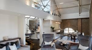 Ivory Homes Floor Plans by Ashberg House Chelsea Morpheus London