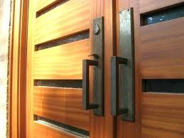 Exterior Door Hardware Sets Front Door Sets Entry Door Hardware Sets Forexcaptain Info