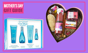 10 beauty gifts for mom mothers day gift guide 2017 10 last minute beauty gifts you can give your mom this mother s day