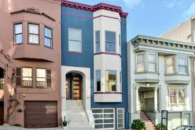 Multifamily Home Telegraph Hill Homes For Sales Golden Gate Sotheby U0027s