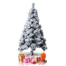 christmas tree shop for christmas tree at www twenga co uk