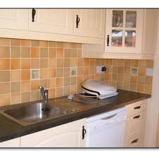 kitchen wall tiles design ideas awesome kitchen tiles price images bathroom with bathtub ideas