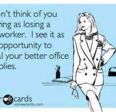 Annoying Coworkers Meme - funny quotes about stupid coworkers ordinary quotes