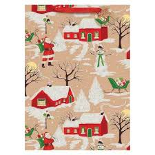 gift wrap bags christmas gift wrap boxes bags indoor christmas decorations
