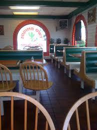 shawnee u2013 kansas city lunch spots