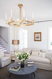 Home Decor Liquidators Memphis by Southern Living Home Decor Parties Gorgeous U Ultramodern Bedroom