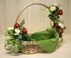Easter Baskets Delivered Same Day Fruit Baskets Delivered To Any City 844 319 9257 Http