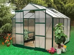 destockage serre de jardin serre de jardin pas cher polycarbonate tunnel mini serre