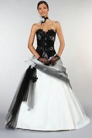 robe mariã e bustier bustier robe mariée et blanche princesse acherie fr http