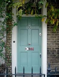 Exterior Door Companies Classic Regency Style Front Door By The Door Company