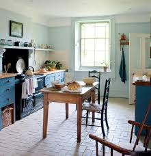 Decorating Cottage Style Home English Cottage Decor Country Cottage Style Decor In The