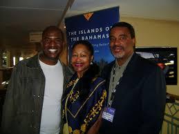 skyy john thebahamasweekly com bahamas film commission attends american