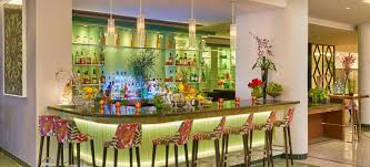 the dining room miami the compass rose bar royal palm south beach miami