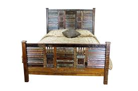 Rustic Wood Furniture Designs Extraordinary Rustic Wood Furniture On With Hd Resolution 1280x848