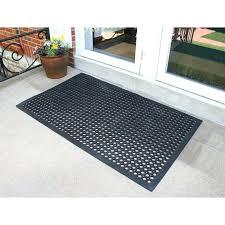 Patio Door Mat Patio Door Mats The Sup Doormat Outdoor Patio Mats Canada Matden