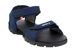 sandals for men buy mens u0027 sandals u0026 floaters online at best