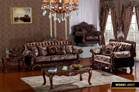 traditional living room set traditional living room sets 2 gallery image and wallpaper