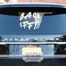 40 best car decals images on pinterest car decals vinyl
