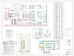 commercial kitchen floor plans house flooring ideas
