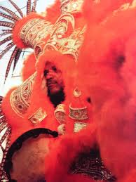 mardi gras indian costumes for sale house of feathers