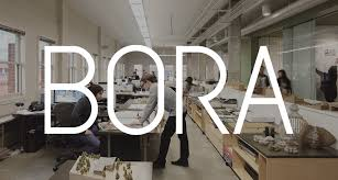 Boora Architects Bora Is Now A Four Letter Word Bora