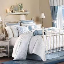 Best Designs Bedrooms Images On Pinterest Bedroom Designs - Beach bedroom designs