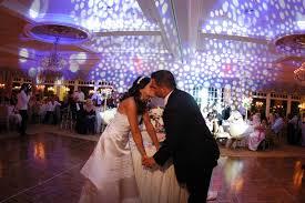 sweet 16 venues in nj outdoor wedding reception venue monmouth county nj