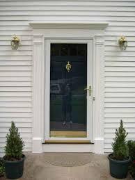 Colonial Exterior Doors Center Colonial Front Door Search Front Door