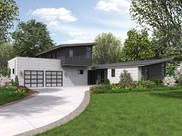 sixteen new house plans to satisfy today u0027s trends newswire