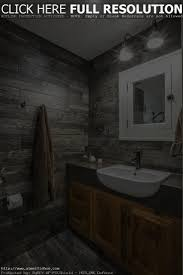 image of decorating cave bathroom bathroom decor best cave bathroom decorating ideas excellent